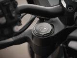Honda CB1000R 2021 detalles 11