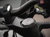 Honda CB1000R 2021 detalles 12