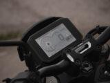 Honda CB1000R 2021 detalles 14