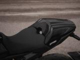 Honda CB1000R 2021 detalles 15