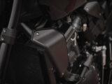 Honda CB1000R 2021 detalles 16