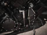 Honda CB1000R 2021 detalles 17