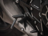 Honda CB1000R 2021 detalles 18