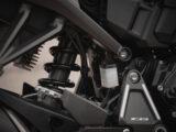 Honda CB1000R 2021 detalles 20