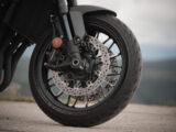 Honda CB1000R 2021 detalles 21