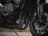 Honda CB1000R 2021 detalles 22