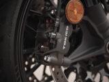 Honda CB1000R 2021 detalles 23