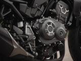 Honda CB1000R 2021 detalles 24