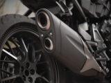 Honda CB1000R 2021 detalles 25