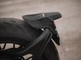 Honda CB1000R 2021 detalles 28