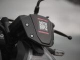 Honda CB1000R 2021 detalles 30