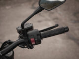Honda CB1000R 2021 detalles 31