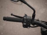 Honda CB1000R 2021 detalles 32