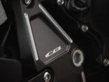 Honda CB1000R 2021 detalles 33