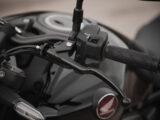 Honda CB1000R 2021 detalles 34