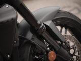 Honda CB1000R 2021 detalles 36