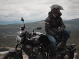 Honda CB1000R 2021 detalles 37
