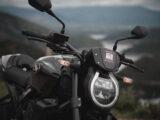 Honda CB1000R 2021 detalles 4
