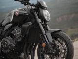 Honda CB1000R 2021 detalles 9