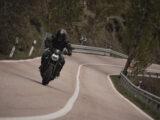 Honda CB1000R 2021 prueba 11