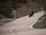 Honda CB1000R 2021 prueba 13