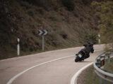 Honda CB1000R 2021 prueba 16