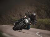 Honda CB1000R 2021 prueba 17