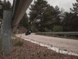 Honda CB1000R 2021 prueba 18