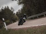 Honda CB1000R 2021 prueba 19