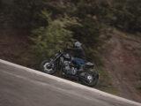 Honda CB1000R 2021 prueba 24