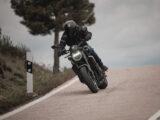 Honda CB1000R 2021 prueba 4