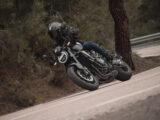 Honda CB1000R 2021 prueba 5
