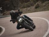 Honda CB1000R 2021 prueba 8