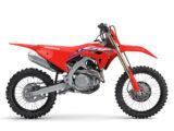 Honda CRF450R 2022 motocross (10)
