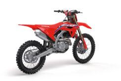 Honda CRF450R 2022 motocross (11)