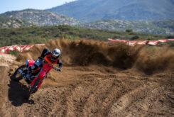 Honda CRF450R 2022 motocross (12)