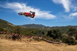 Honda CRF450R 2022 motocross (13)