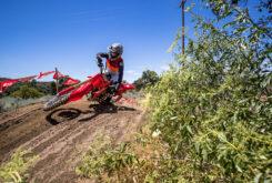 Honda CRF450R 2022 motocross (14)