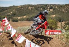 Honda CRF450R 2022 motocross (15)