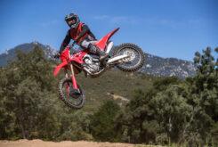 Honda CRF450R 2022 motocross (16)