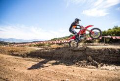 Honda CRF450R 2022 motocross (18)