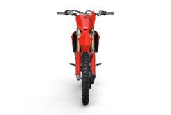 Honda CRF450R 2022 motocross (2)