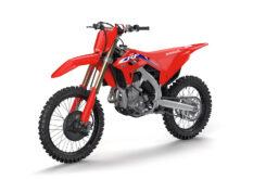 Honda CRF450R 2022 motocross (3)