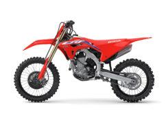Honda CRF450R 2022 motocross (4)