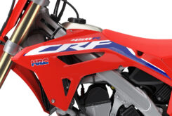 Honda CRF450R 2022 motocross (5)