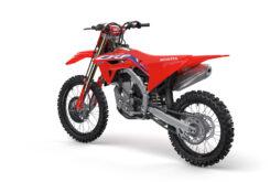 Honda CRF450R 2022 motocross (6)