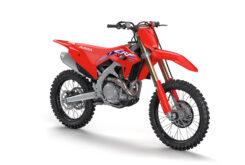 Honda CRF450R 2022 motocross (9)