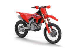 Honda CRF450RX 2022 enduro (10)