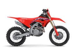 Honda CRF450RX 2022 enduro (11)