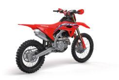 Honda CRF450RX 2022 enduro (12)